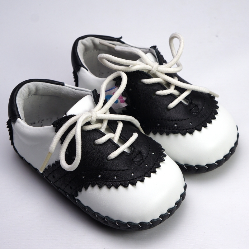 Male fashion shoes spring and autumn single shoes indoor shoes freycoo 1080