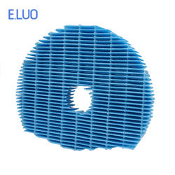 Горячая Распродажа высокоэффективных Портативный Синий Круглый фильтр-увлажнитель, фильтра для очиститель воздуха KC-W280SW KC-W80/65/4 и т. д