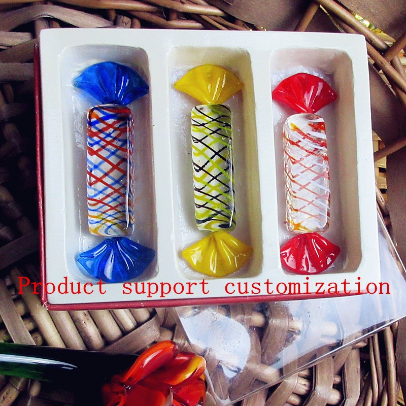 Popular Glass Candy-Buy Cheap Glass Candy lots from China ...