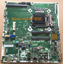 647046-001 IPISB-NK For HP Touchsmart 220 420 520 7320 Motherboard 100%tested&qulity goods 6 months warranty