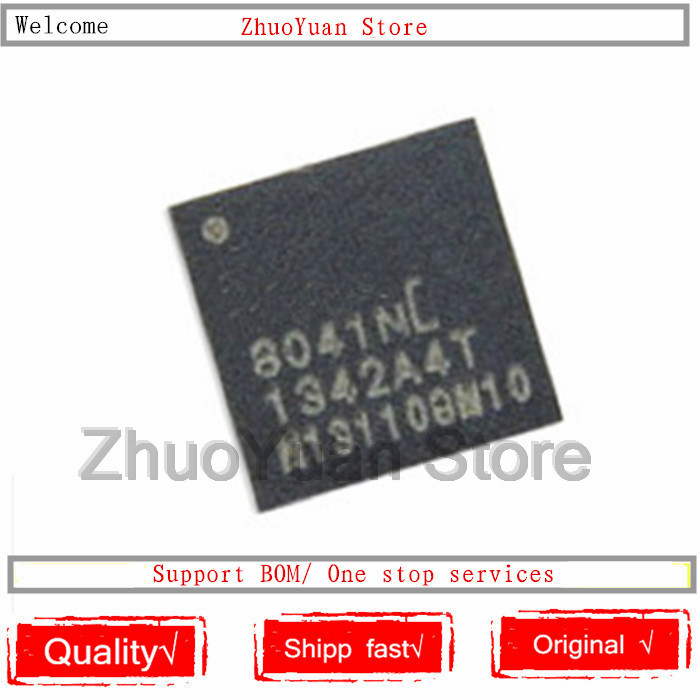 Price KSZ8041NLI