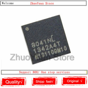 KSZ8041NLI Buy Price