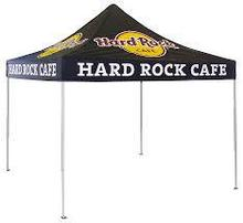 Customized pop up gazebos for events 14kgs Stainless steel  sc 1 st  AliExpress.com : customized ez up tents - memphite.com