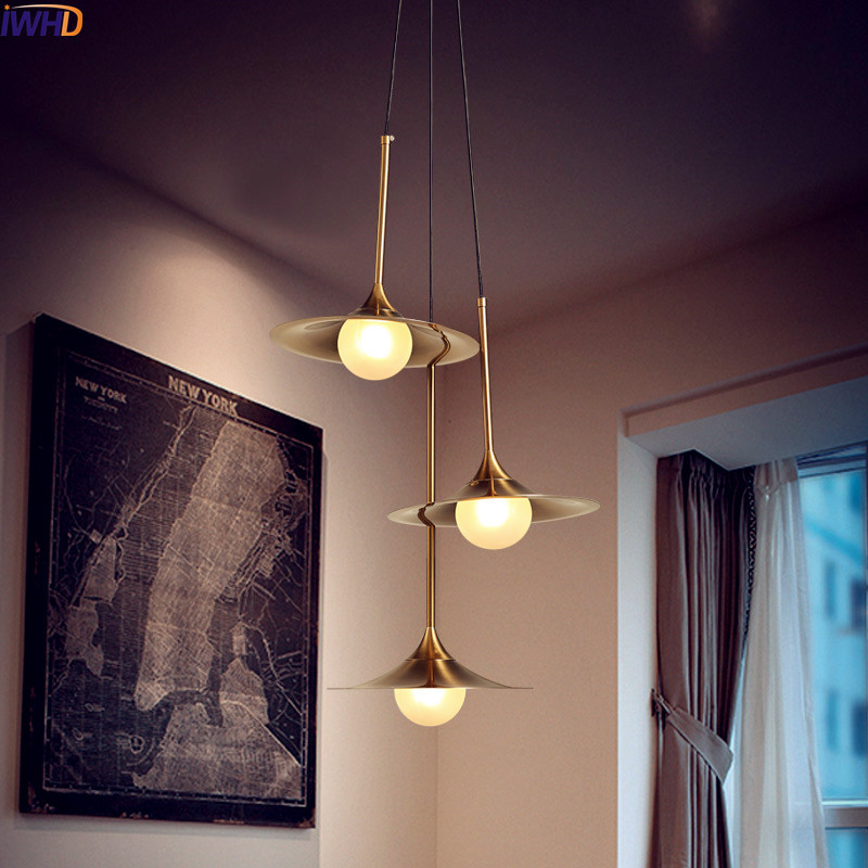 Lighting Stores And Light Fixtures