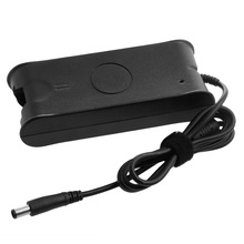 19.5V 4.62A 90W AC Laptop Power Supply Adapter Charger For D