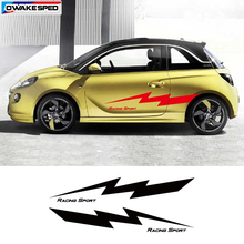Buy Corsa Sport And Get Free Shipping On Aliexpresscom