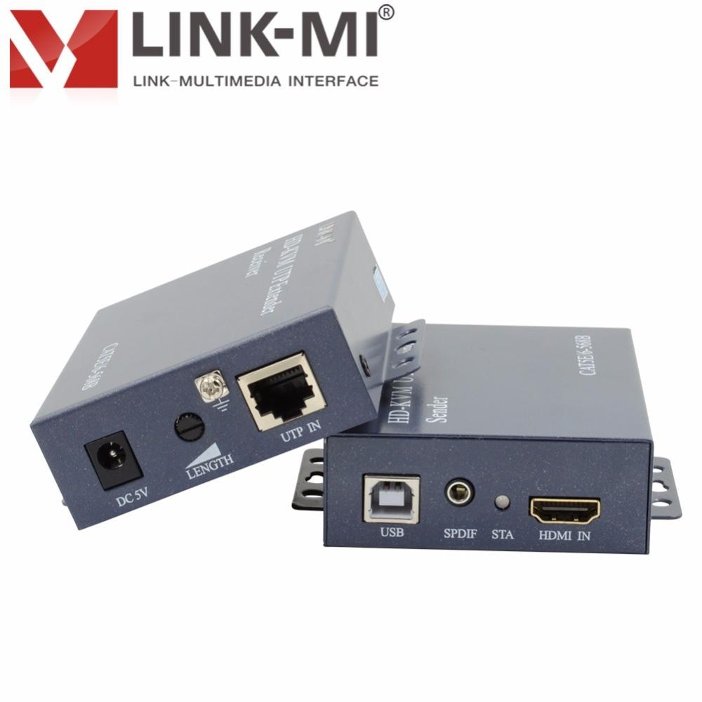 Schema Collegamento Hdmi : Hdmi trasmettitore ricevitore kvm hdmi usb mouse digital audio