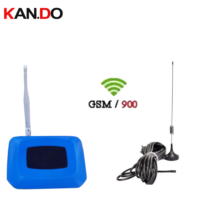 55dbi GSM booster kits GSM repeater 900mhz booster mobile phone repeater gsm signal enlarger with antennas & cable55dbi GSM booster kits GSM repeater 900mhz booster mobile phone repeater gsm signal enlarger with antennas & cable