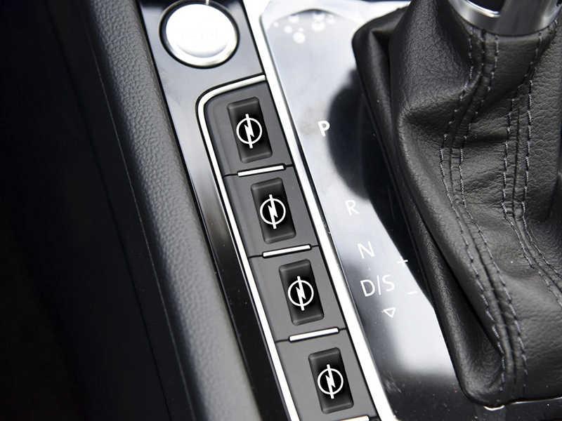 10 pc autocollant de voiture décoration emblème décalcomanie pour Opel Zafira a b Astra h g j k f Mokka Corsa b c d Vectra Insignia accessoires Auto