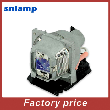 Compatible replacement Projector lamp LT20LP for LT20