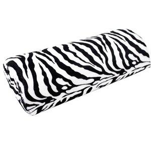 Image 5 - Soft Cushion Rest Half Column Nail Art Design Manicure Salon Hand Pillow Holder Nails Art & Tools