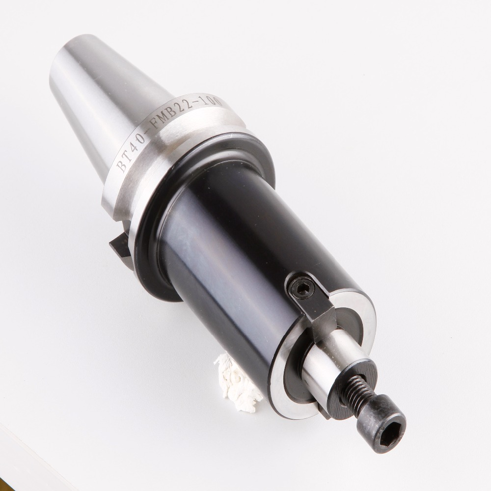 BT40-FMB22 60 100,150 Face Milling Cutter CNC Face cutting Tools BT40 Shell Arbor free shiping tju aju c12 12 130 dia 12mm insertable bore drilling end mill cutting tools arbor for cpmt080204