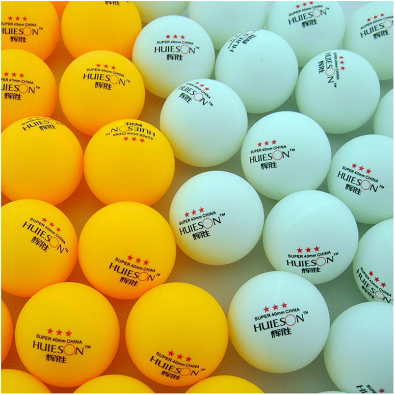 for 100 table tennis balls