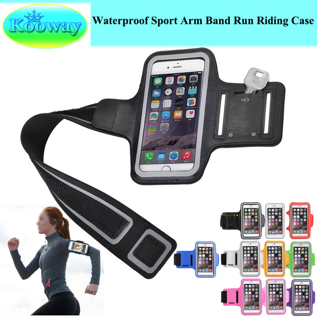detailed look be2e8 1546b US $3.99 |Phone Bags Cases for Huawei Nova Youth, P10 Lite, Nova Lite  Waterproof New GYM Workout Sport Arm Band Run Riding Support Case-in Phone  Pouch ...