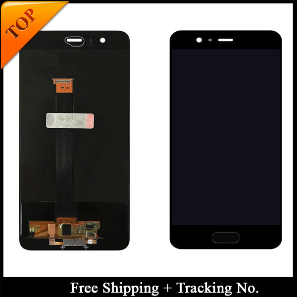 Tracking No 100 tested For HUAWEI P10 Plus LCD 5 5 P10 Plus Display LCD Screen