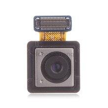 OEM Rear Camera for Samsung Galaxy A8 Plus (2018)