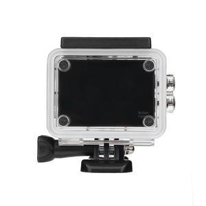 Image 5 - חדש F60R 4K WIFI מרחוק פעולה מצלמה 1080P HD 16MP 170 תואר רחב זווית 30m Waterproof ספורט DV מצלמה לgopro קידום