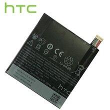 HTC Original BOPL2100 High Capacity Li-ion Polymer Battery For HTC Butterfly 3 HTV31 B830X B0PL2100 2700mAh battery nohon high capacity 3 7v 1250mah replacement battery for htc t9292 hd7 wildfire s a510c a510e g13 g8s htc a310e explorer hd3 bd2910