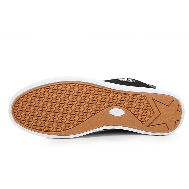 юархатные туфли бесплатная доставка