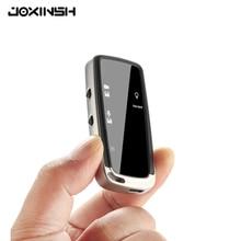 все цены на Portable Digital Video Voice Recorder with Mini Camcorder Micro Camera 480P,Support TF Card to 8GB,16GB,32GB онлайн