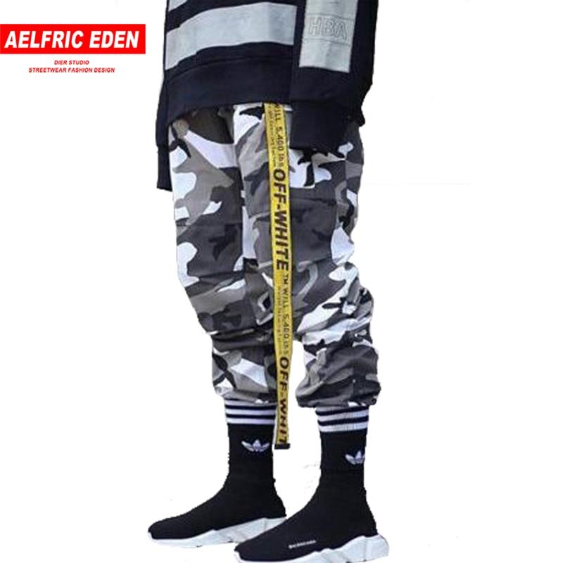 New Cool Men Thicken Hoodie Best Sleling Design Angerfist Hoodie Casual Male Keep Warm Sweatshirt Hip