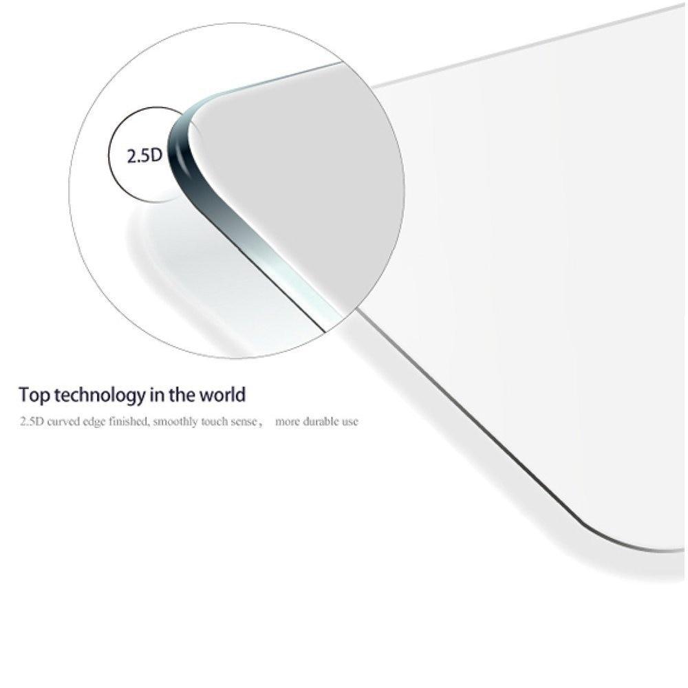 2PCS për LG Zero Class H650E mbrojtës të ekranit të qelqit 2.5 - Aksesorë dhe pjesë të telefonit celular - Foto 2