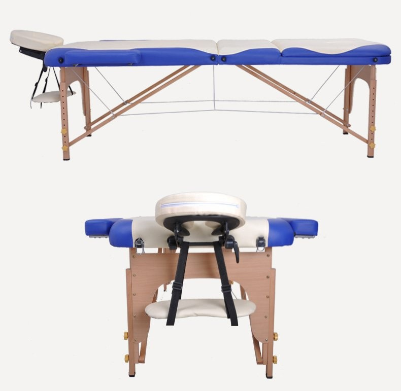 wooden-massage-table-18