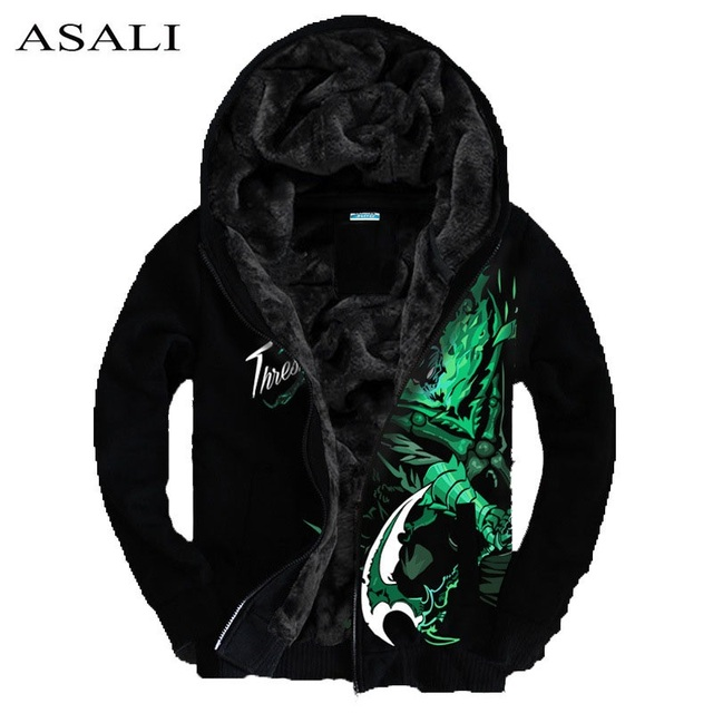 3D hoodies Men Sweatshirts Men/Women Hoodies Print  fleece
