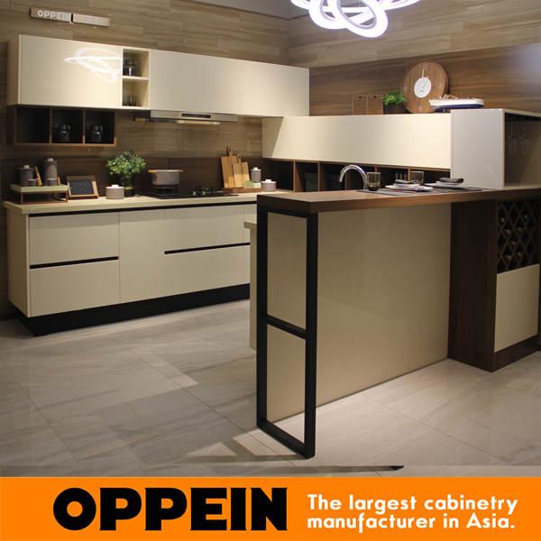 Placeholder Dapur Kabinet Furniture Pintu Panel Finish Acrylic Op16 088 Blum Hardware