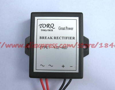 Free shipping     YJZ-4GD/YZJ-2GD rectifier unit high power brake rectifierFree shipping     YJZ-4GD/YZJ-2GD rectifier unit high power brake rectifier