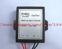все цены на Free shipping     YJZ-4GD/YZJ-2GD rectifier unit high power brake rectifier онлайн
