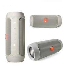 QINGRX BEST Wireless Bluetooth Speaker Outdoor Bicycle Mic Portable sports Bluetooth Speaker Fm Radio Tf Card MP3 for JBL phone цена и фото