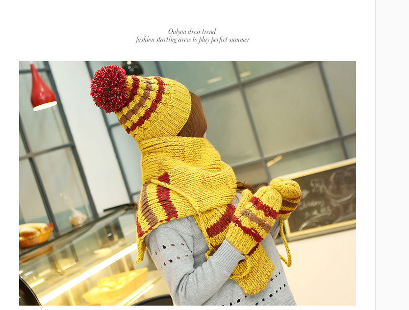 woman winter hat and gloves sets01 (24).jpg