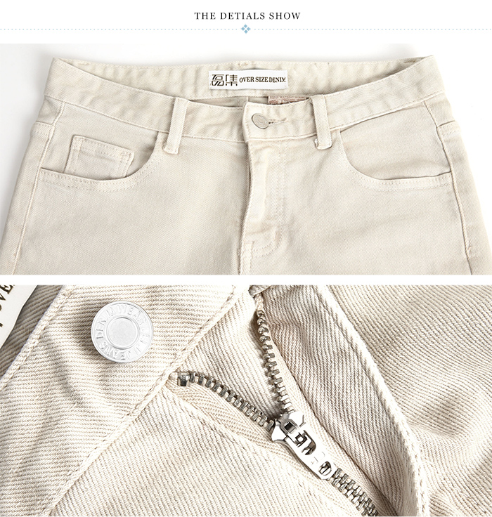 ganga Size Pants Plus 13