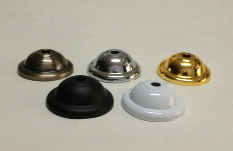online get cheap ceiling light parts -aliexpress | alibaba group
