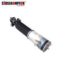 цены StOSSDaMPFeR New  Left  Suspension Air Shock Absorber Rear Air Strut Assembly Fit BMW f02 750Li 37126796929