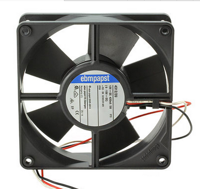 4312 /2   12V 5W 12CM  2wire end  3wire  small plug  цена и фото