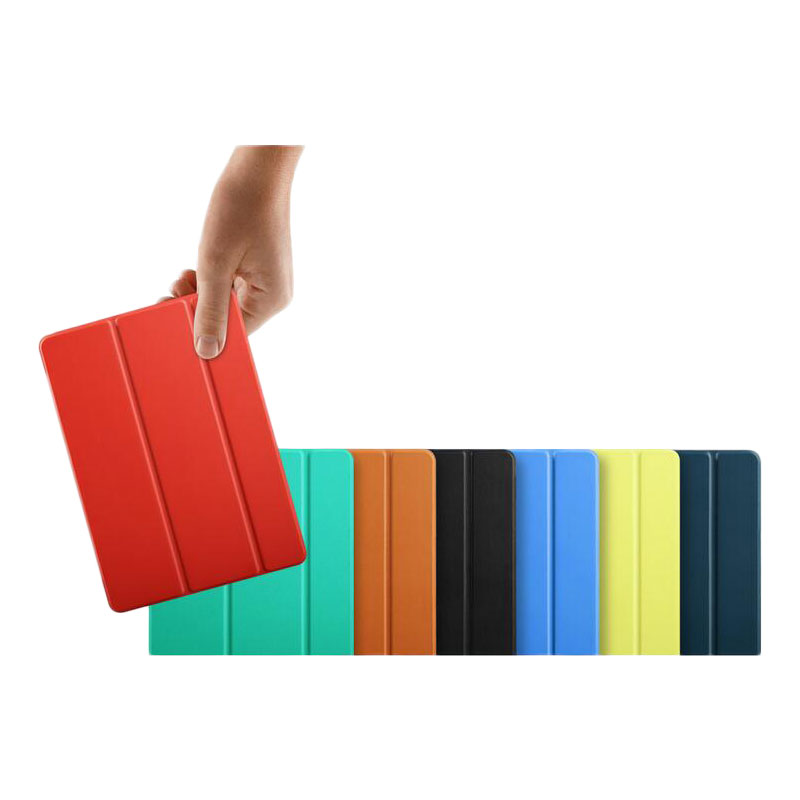 Case for iPad Pro 12.9 inch  , Ultra Slim Light Weight PU Leather Stand Auto Sleep Smart case Cover Protector for iPad Pro 12.9 high quality case for 2017 new ipad 9 7 pro 10 5 rock ultra slim light weight smart magnet cover auto wake sleep folding cases