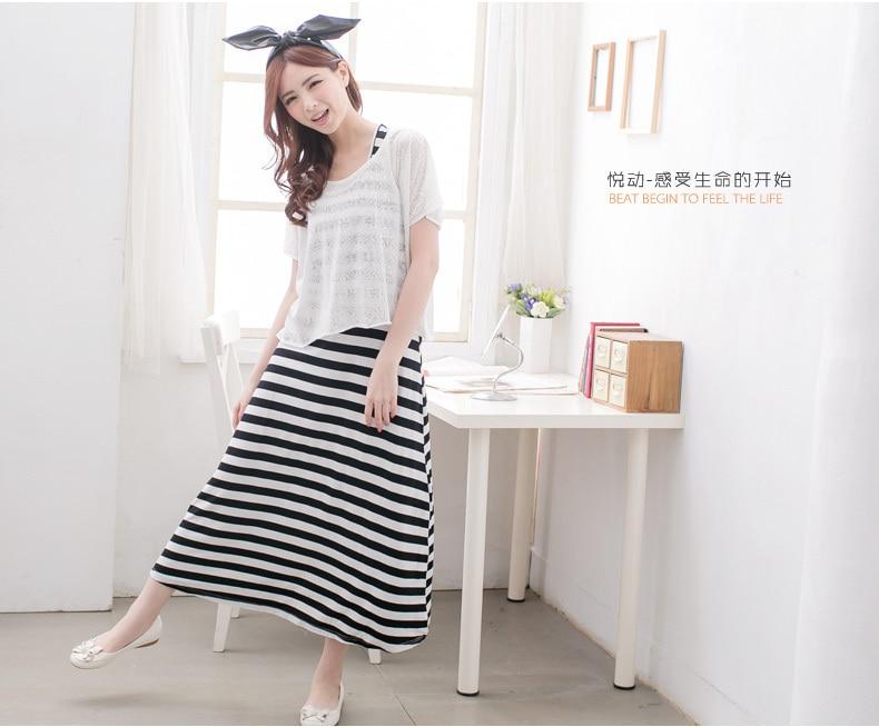Emotion Moms модная одежда для беременных летнее платье для кормящих для беременных женщин платья для кормящих грудью одежда для кормления