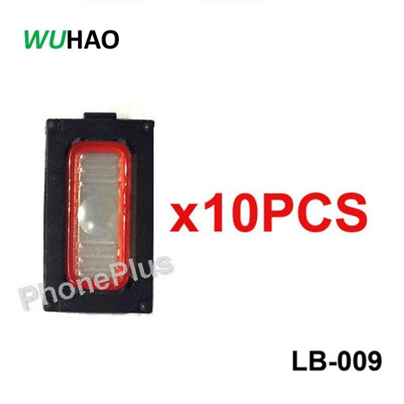 10-100pcs Loud Speaker Buzzer Ringer Voice Music Play Repair Part For Nokia 515 625 1320