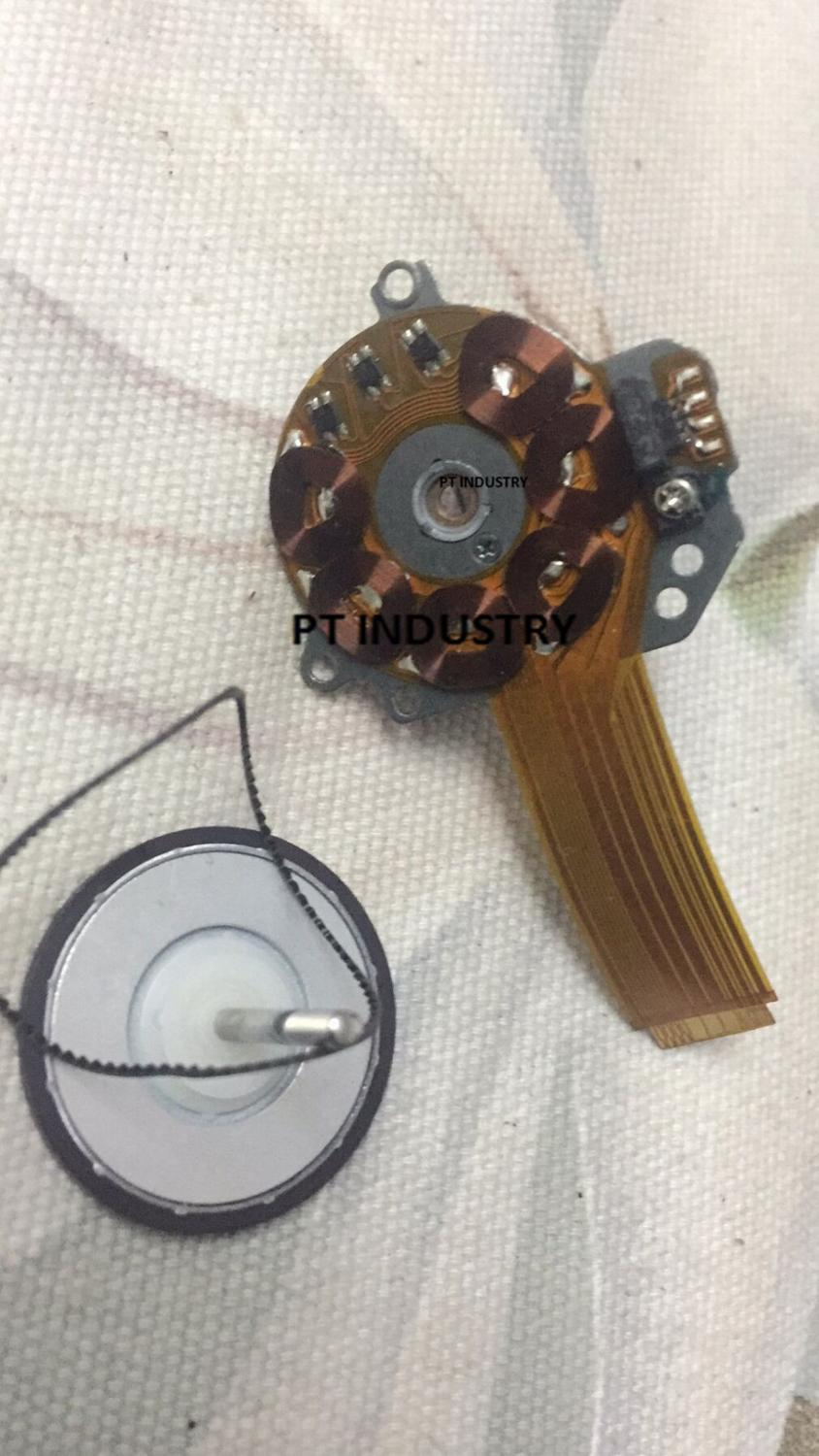 100 original motor for repair parts 10 from sale a pack of 10