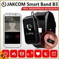 Jakcom B3 Smart Watch New Product Of Wireless Adapter As Wireless Bluetooth Receiver Transmitter Trasmisor Tv Bluetooth