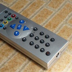 Image 3 - GRUNDIG TV TELE PILOT , TP750C 원격 사령관 용 TP 750C 원격 제어, 직접 컨트롤러를 사용하십시오.
