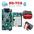 TCS CDP + Pro + с Bluetooth и 2014. R3 No серийник На КОМПАКТ-ДИСКЕ cdp 3 в 1 Тележки автомобиля Generic Диагностический инструмент tcs cdp Бесплатная доставка