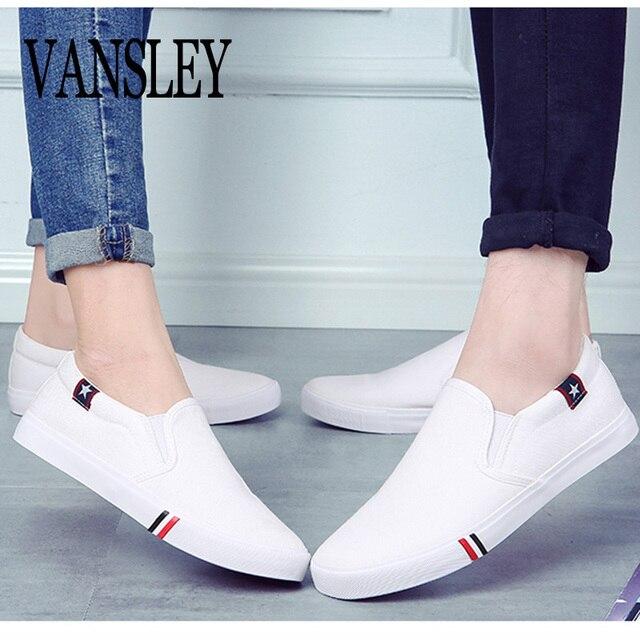 08284dece Unisex-mujeres-vulcanizan-zapatos-verano-transpirable-zapatillas-Casual-ZAPATOS-BARATOS-blancos-plataforma-zapatos-zapatillas-tama-o.jpg_640x640.jpg