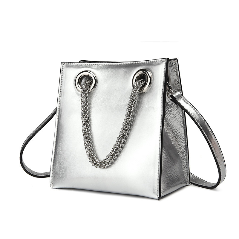 Women Leather Handbag Causal Shoulder Bag Crossbody Bags For Women Bolsa Feminina Berserk Messenger Bags Bolsos Mujer недорго, оригинальная цена