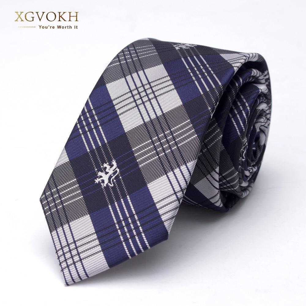 Kravate za vrat za moške 6cm kravate iz poliestra svile iz nerjavečega jekla Poslovne kravate Corbatas poročne obleke Gravatas