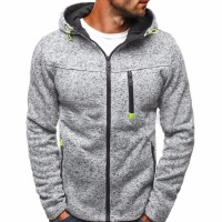 2017 Hoodies Brand Men Chest Letter Printing Sweatshirt Male Hoody Hip Hop Autumn Winter Hoodie Mens