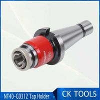 https://ae01.alicdn.com/kf/HTB1qXSIbfWG3KVjSZPcq6zkbXXaQ/DIN2080-NT40-ISO40-Shank-G0312-G1224-Telescoping-TAP.jpg