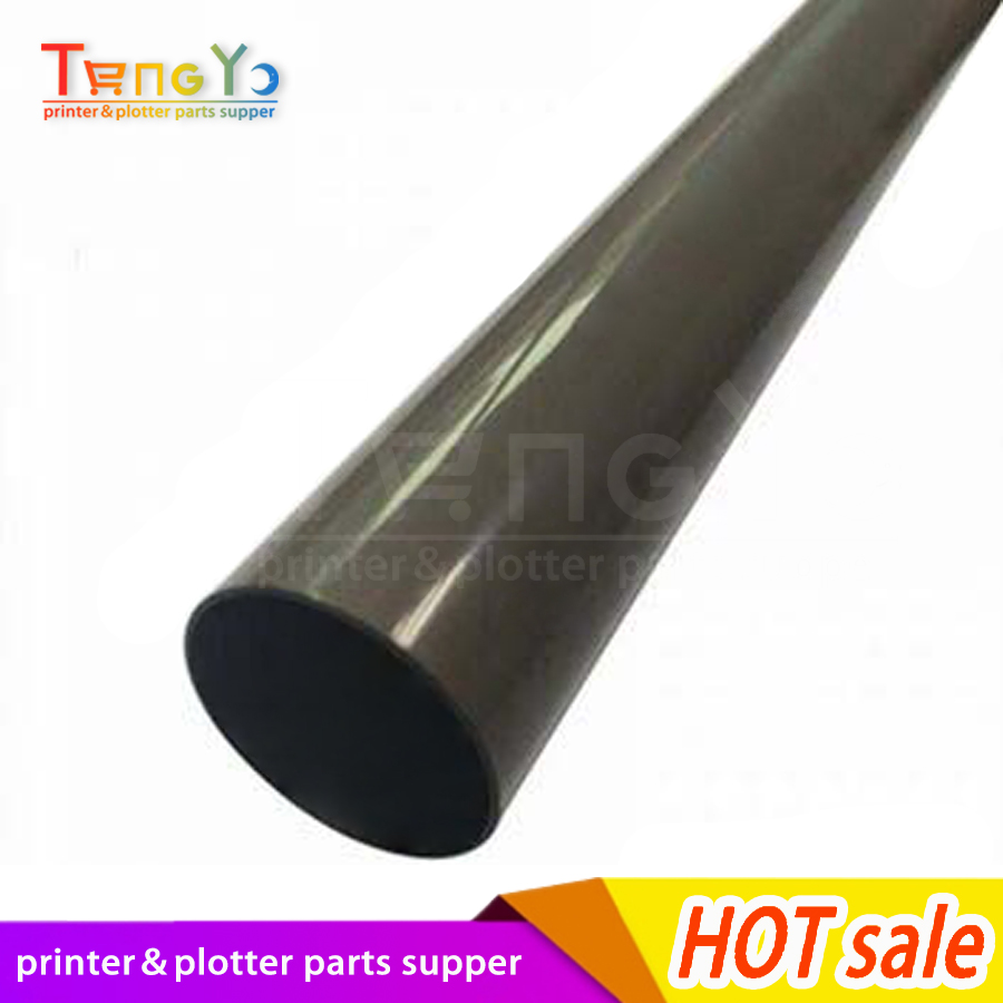 Like original High Quality new Fuser Film for HP M806 M806dn HPM830 M830z MFP RM1 9712